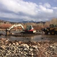 river_restoration2